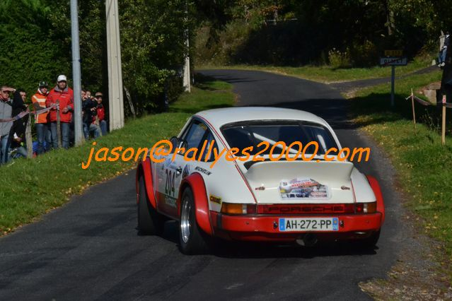 Rallye des Monts Dome 2011 (10)