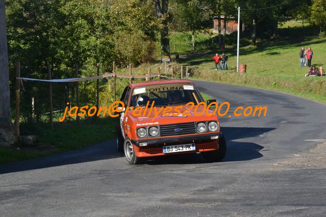 Rallye des Monts Dome 2011 (11)