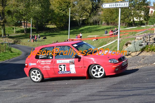 Rallye des Monts Dome 2011 (102)