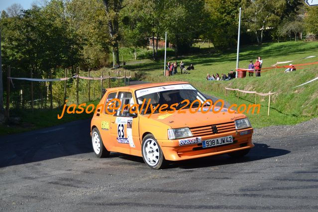 Rallye des Monts Dome 2011 (106)