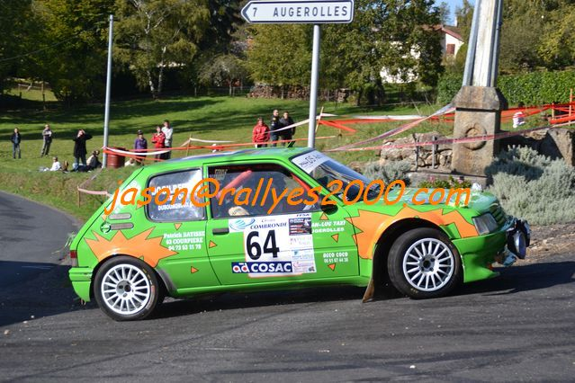Rallye des Monts Dome 2011 (108)