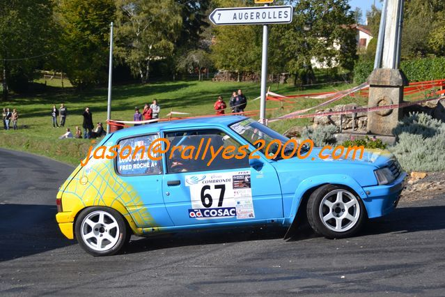 Rallye des Monts Dome 2011 (110)