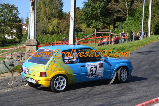 Rallye des Monts Dome 2011 (111)