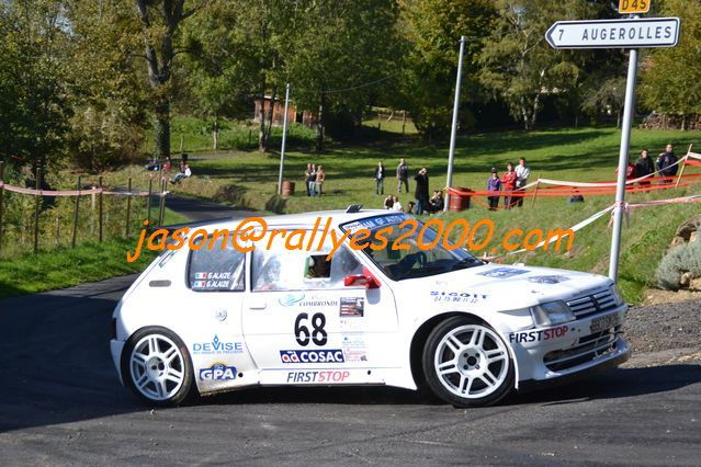 Rallye des Monts Dome 2011 (112)