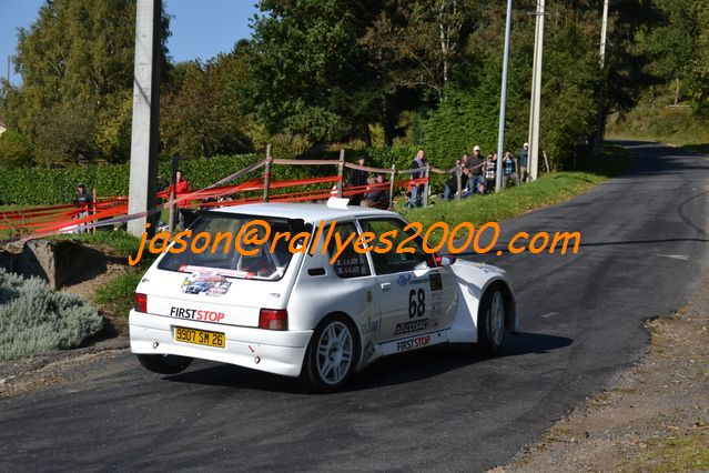 Rallye des Monts Dome 2011 (113)