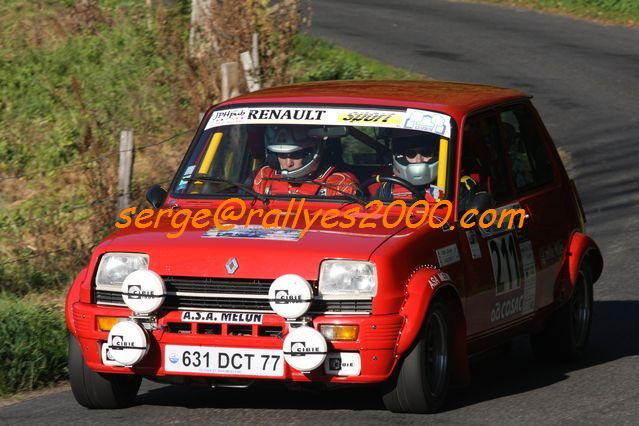 Rallye des Monts Dome 2011 (103)