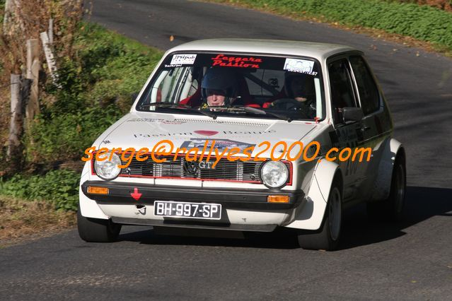 Rallye des Monts Dome 2011 (104)