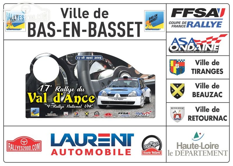 Val d'Ance  2019  (0002)