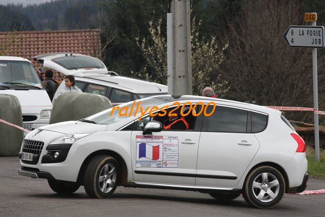 Rallye Pays d Olliergues 2012 (3)