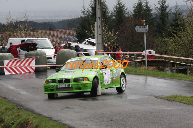 Rallye Pays d Olliergues 2012 (11)