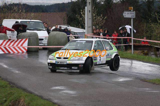 Rallye Pays d Olliergues 2012 (15)