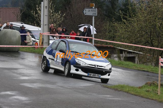 Rallye Pays d Olliergues 2012 (18)