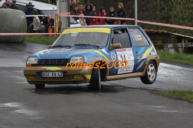 Rallye Pays d Olliergues 2012 (30)