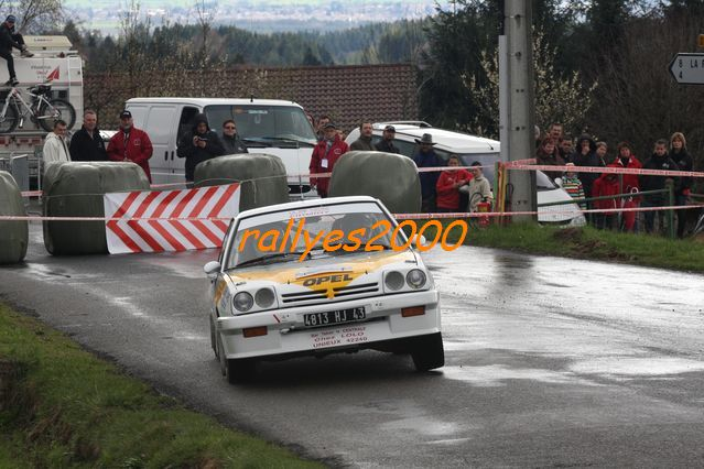 Rallye Pays d Olliergues 2012 (38)