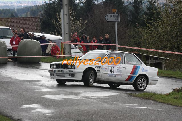 Rallye Pays d Olliergues 2012 (39)