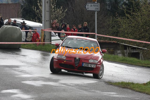 Rallye Pays d Olliergues 2012 (40)