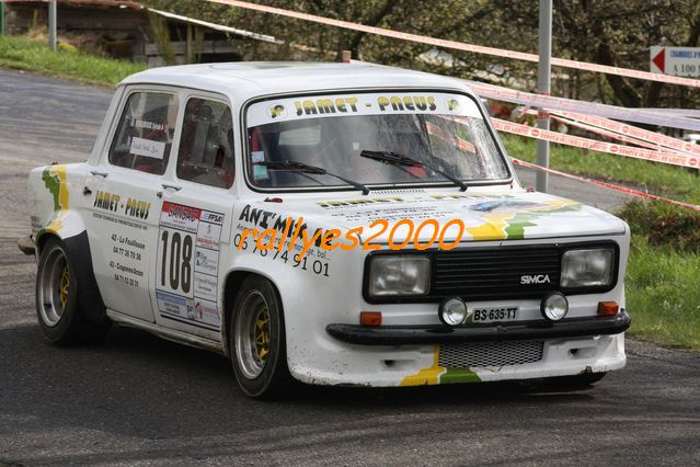 Rallye Pays d Olliergues 2012 (101)