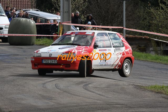 Rallye Pays d Olliergues 2012 (111)